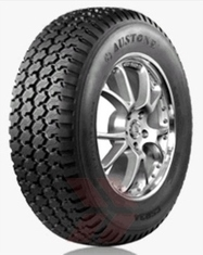 Austone CSR-34 - Всесезонные автошины для джипа, внедорожника (4x4)