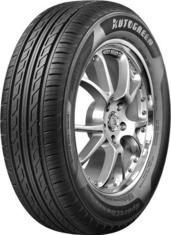 Autogreen SC2 Sport Chaser - Летние автошины для легкового автомобиля