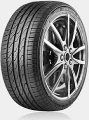 Autogreen SSC5 Super Sport Chaser - Летние автошины для легкового автомобиля