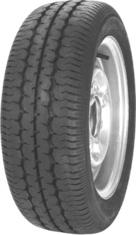 Avon Trailer 12-70 - Всесезонные автошины для легкогрузового авто
