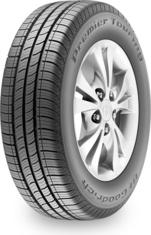 BFGoodrich Premier Touring - Всесезонные автошины для легкового автомобиля