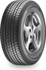 BFGoodrich Traction T/A - Всесезонные автошины для легкового автомобиля