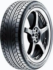 BFGoodrich g-Force Sport - Летние автошины для легкового автомобиля