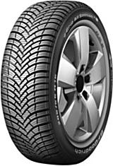 BFGoodrich g-Grip All Season 2 - Всесезонные автошины для легкового автомобиля