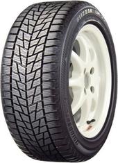 Bridgestone Blizzak LM-22C - Зимние автошины для легкогрузового авто