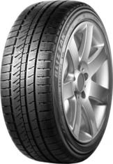 Bridgestone Blizzak LM-30 - Зимние автошины для легкового автомобиля