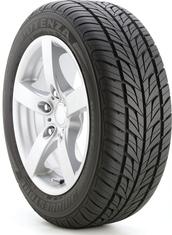 Bridgestone Potenza G019 - Летние автошины для легкового автомобиля