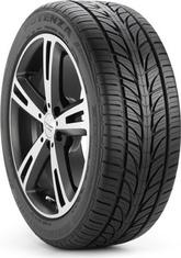 Bridgestone Potenza RE970AS Pole Position - Всесезонные автошины для легкового автомобиля