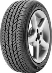 Debica Furio - Летние автошины для легкового автомобиля