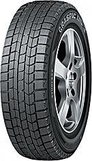 Dunlop Graspic DS-3 - Зимние автошины для легкового автомобиля