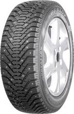 Dunlop Ice Response - Зимние автошины для легкового автомобиля