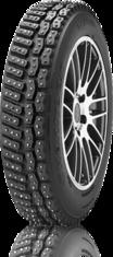 Hankook SR10 Ventus  - Зимние автошины для легкового автомобиля