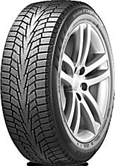 Hankook W616 Winter i*cept IZ2 - Зимние автошины для легкового автомобиля