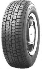 Kumho 745 Gripmax - Всесезонные автошины для легкового автомобиля