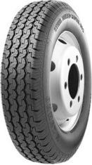 Kumho 852 Steel Radial - Летние автошины для легкогрузового авто