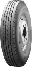 Kumho 853 - Летние автошины для легкогрузового авто