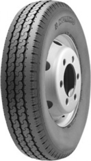 Kumho 854 - Летние автошины для легкогрузового авто