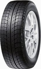Michelin X-Ice Xi2 - Зимние автошины для легкового автомобиля