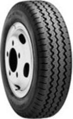 Nexen SV-754 - Всесезонные автошины для легкогрузового авто
