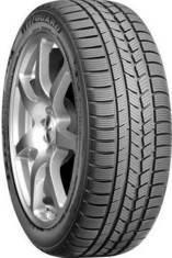 Nexen Winguard Sport - Зимние автошины для легкового автомобиля