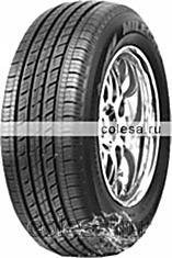 Nexen MileCap - Всесезонные автошины для легкового автомобиля