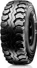 Pirelli AT75 - Всесезонные автошины