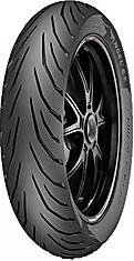Pirelli Angel City - Летние автошины