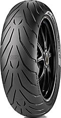 Pirelli Angel GT - Летние автошины