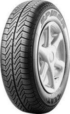 Pirelli Ceat Spider - Летние автошины для легкового автомобиля