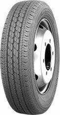 Pirelli Chrono - Летние автошины для легкогрузового авто