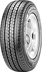Pirelli Chrono 2 - Летние автошины для легкогрузового авто