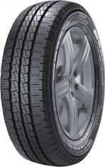 Pirelli Chrono Four Seasons - Всесезонные автошины для легкогрузового авто
