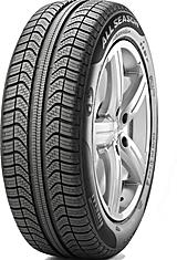 Pirelli Cinturato All Season - Всесезонные автошины для легкового автомобиля