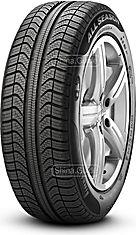 Pirelli Cinturato All Season Plus - Всесезонные автошины для легкового автомобиля