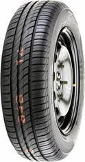 Pirelli Cinturato P1 - Летние автошины для легкового автомобиля