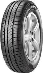 Pirelli Cinturato P1 Verde - Летние автошины для легкового автомобиля
