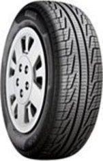Pirelli Cinturato P5 - Всесезонные автошины для легкового автомобиля