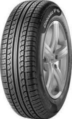 Pirelli Cinturato P6 - Летние автошины для легкового автомобиля