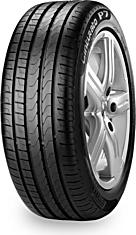 Pirelli Cinturato P7 - Летние автошины для легкового автомобиля