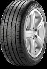 Pirelli Cinturato P7 Blue - Летние автошины для легкового автомобиля