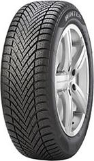 Pirelli Cinturato Winter - Зимние автошины для легкового автомобиля
