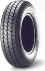 Pirelli Citynet Camper - Летние автошины для легкогрузового авто