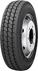 Pirelli Citynet L4 - Летние автошины для легкогрузового авто