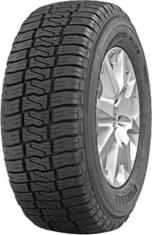 Pirelli Citynet Winter Plus - Зимние автошины для легкогрузового авто