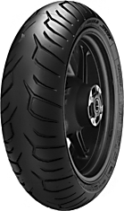 Pirelli Diablo Strada - Летние автошины