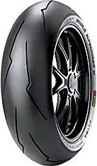 Pirelli Diablo SuperCorsa SC V2 - Летние автошины