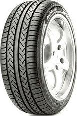 Pirelli Euforia - Летние автошины для легкового автомобиля