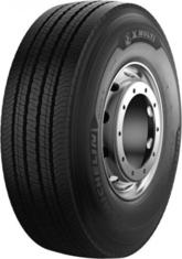 Pirelli FH01 - Всесезонные автошины