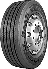 Pirelli FH01 Coach - Всесезонные автошины