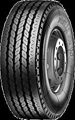 Pirelli FH15 - Всесезонные автошины